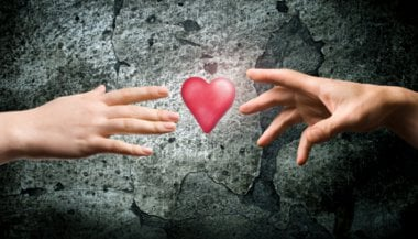 Artigos sobre amor