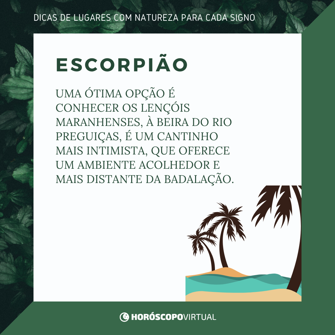 Horoscopo Virtual / Canva