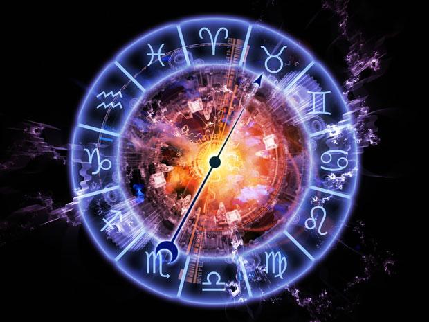 17 ოქტომბრის ასტროლოგიური პროგნოზი